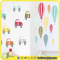 Buy cheap Wall Stickers & Decals Item kids wall art from wholesalers