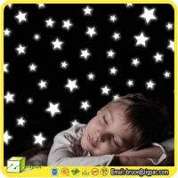 Buy cheap Wall Stickers & Decals Item glow in the dark decals for ceilings from wholesalers