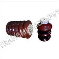 Buy cheap Porcelain Insulators Solid Core Insulator from wholesalers