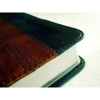 Buy cheap Book Printing Companies Research Have Enabled Book Printing Suppliers from wholesalers