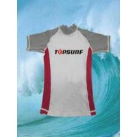 Buy cheap Rash Guards Product Name:Kid's Rash Guard from wholesalers