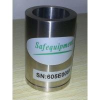 Buy cheap Small Parts Cylinder(Model:SFT S1-2075) from wholesalers