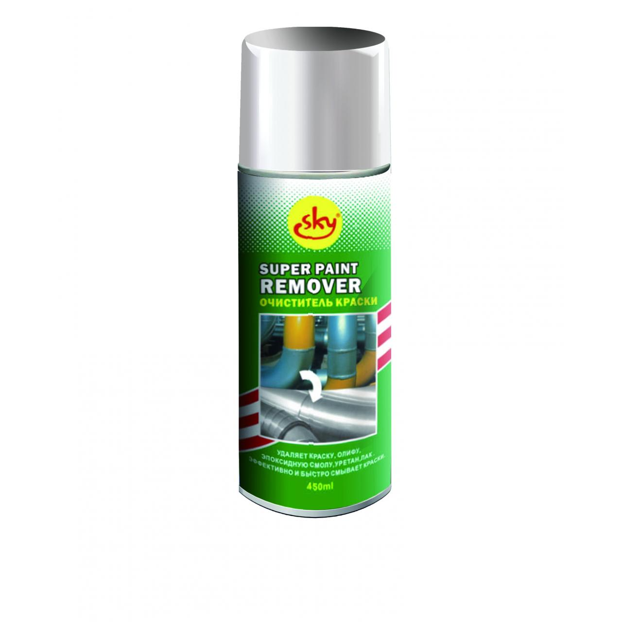 Buy cheap SUPER PAINT REMOVER from wholesalers