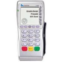 Buy cheap VERIFONE, VX670 FULL FEATURED BASE, WWA, FULL MOD/SER, LG BATTERY from wholesalers