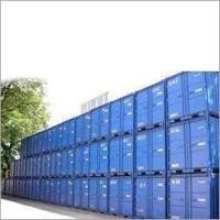 Buy cheap Shipping Container from wholesalers