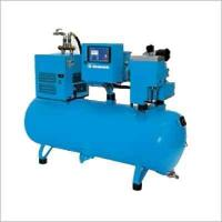 Buy cheap High Pressure Air Compressors from wholesalers