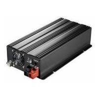 Buy cheap Battery Charger Sunsine Pure Sine Wave Solar inverter from wholesalers