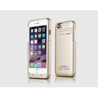 Buy cheap Best Sellers Power Case for iPhone 6 / 6s from wholesalers