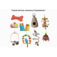 Buy cheap Bird toy from wholesalers