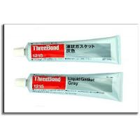 Buy cheap Threebond 1215 sealant ESS1215 from wholesalers