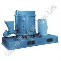 Buy cheap Ultra Fine Turbo MIll from wholesalers