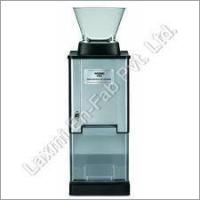 Buy cheap Electric Ice Crusher from wholesalers