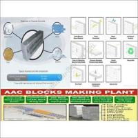 Buy cheap AAC Block from wholesalers