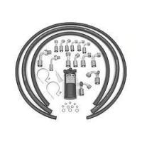 Buy cheap Vintage Air Hose Kit from wholesalers