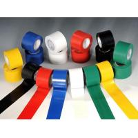 Buy cheap PVC Pipe Wrapping Tape from wholesalers