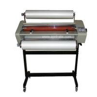 Buy cheap Office Series 650 Roll Laminator from wholesalers
