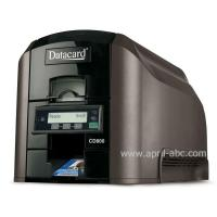 Buy cheap Card Equipment Datacard CD800 card printer from wholesalers
