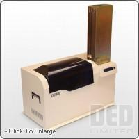 Buy cheap D330i Large Capacity Kiosk Card Printer from wholesalers