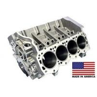 Buy cheap BMP SBF Aluminum Engine Block from wholesalers