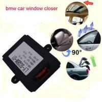 Buy cheap Car Power Window Closer Automatic Window Closer For BMW From China Supplier for BMW 5 Serial(GT14) from wholesalers
