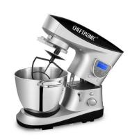 Buy cheap Stand Mixer with Heating Function #SM-1088 from wholesalers