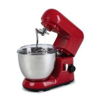 Buy cheap Stand Mixer #SM-985 from wholesalers