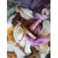 Buy cheap Spinning, weaving and dyeing -Monday Evenings - Derbyshire from wholesalers