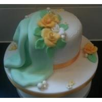 Buy cheap Cake Decorating 1 - Basic Cake Decorating - Devon from wholesalers