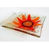 Buy cheap Fused Glass Taster - West Yorkshire from wholesalers