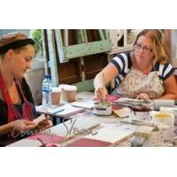 Buy cheap Annie Sloan Chalk Paint Beginners Workshop (Techniques 1) - Greater London from wholesalers