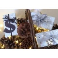 Buy cheap Creative Gift Wrapping - South Yorkshire from wholesalers