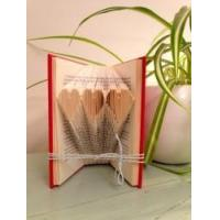 Buy cheap Afternoon of Book Folding - Surrey from wholesalers