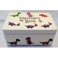 Buy cheap 1 Day Napkin Decoupage Memory Box Course - Theydon Bois, West Essex from wholesalers