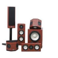 Wireless Speakers Epic Grand Master - 175 Home Theater System