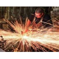 Buy cheap Blacksmithing taster day courses in Yorkshire and the North East - North Yorkshire product