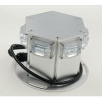Buy cheap Heliport Beacon Light from wholesalers