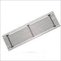 Buy cheap Hvac Grill from wholesalers
