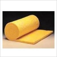Buy cheap Glass Wool Insulation from wholesalers