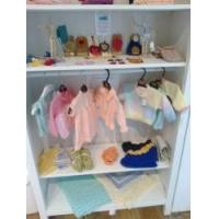 Buy cheap Basic to Advanced, Knitting and Crochet Workshops, Leeds - West Yorkshire from wholesalers