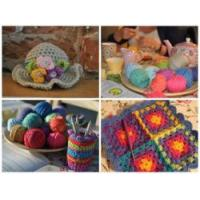 Buy cheap Crochet Classes - Essex from wholesalers