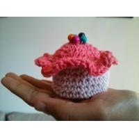 Crochet for Beginners (Adults) in Putney - London