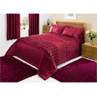 Buy cheap Duvet Cover Bed Linen Turkey from wholesalers