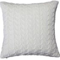 Buy cheap Cushion Knitted Pillow Case from wholesalers