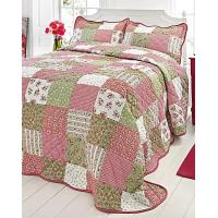Comforter super king bedding comforter sets 47990738 for Super cheap bedroom sets