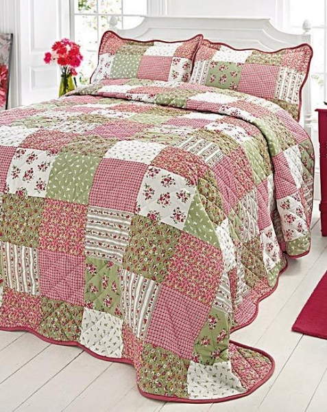 Comforter Super King Bedding Comforter Sets 47990738