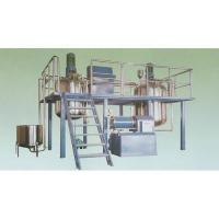 Buy cheap GST-B Coatings Equipment from Wholesalers