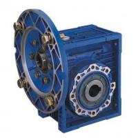Buy cheap NMRV Worm Gear Reducer NMRV worm gear reducer from wholesalers