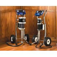 Buy cheap Graco Merkur Air-Assist and Airless Pumps from wholesalers