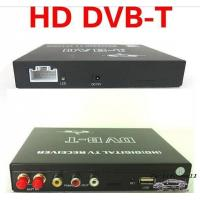 Buy cheap With USB connector DVB-T (MPEG-4) tuner Digital TV receive from wholesalers