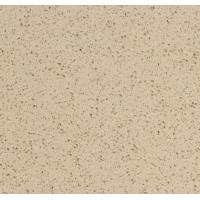 Buy cheap SS3300 Colored Glaze Gold Countertops Quartz Kitchen Countertops Prices Quartz Worktop Price from wholesalers